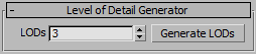lod_generator_rollout.png