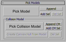 pick_models_rollout.png