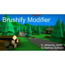 Brushify