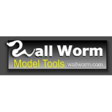Wall Worm Free