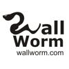 Wall Worm